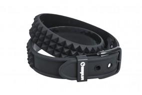 Amplifi Stud Team Belt - black