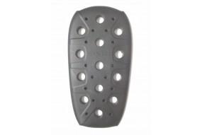 Amplifi SAS-Tec SCA 450 - chránič chrbtice