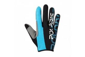 Am Defy Glove - modré