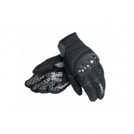 Amplifi Handshoe Pro