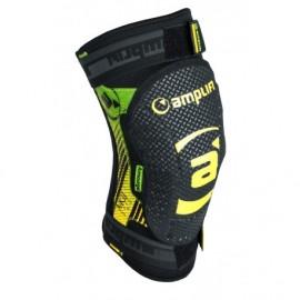Amplifi MK II Knee Pro