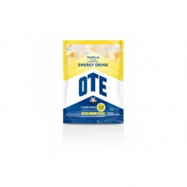 Energetický nápoj - Vanilka 1,2 kg