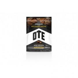 Sójový proteín - Čokoláda 1kg