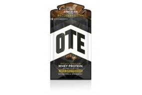 Srvátkový proteín - Čokoláda (sáčky)