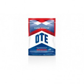 OTE Energetický  nápoj - Carbo Booster - natural 1kg