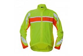 RBS Jacket