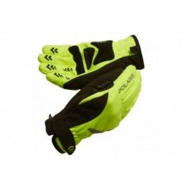 RBS Hollie gloves