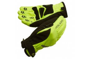 RBS Hollie gloves