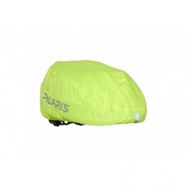 RBS Helmet Cover