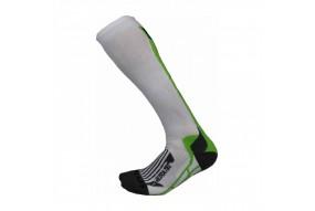 UltraTec compression sock