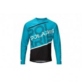 AM Defy jersey - modrý
