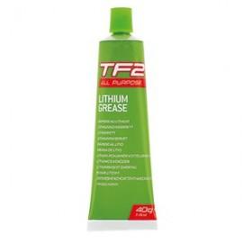 Mazací tuk TF2 Lithium 40g - tuba