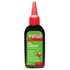 Mazací olej na reťaz TF2 Plus Dry s Teflónom 75ml
