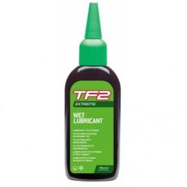 Mazací olej na reťaz TF2 Extreme Wet  /75ml /