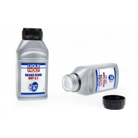 Liqui moly 250 ml DOT 5.1