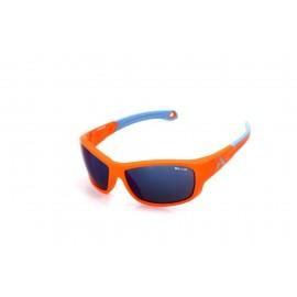 Altitude Country orange/blue