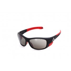 Altitude Crossover black/red