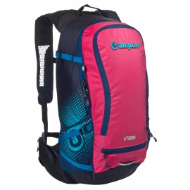 Amplifi Trail 12 women pink