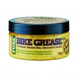 Mazací tuk PURE Bike Grease (100g)