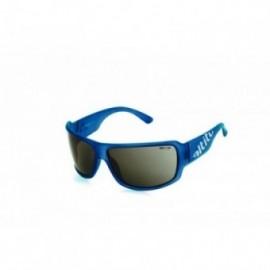 Altitude Waimea blue