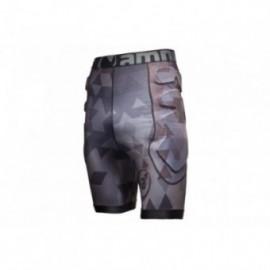 Amplifi Cortex Polymer Pant
