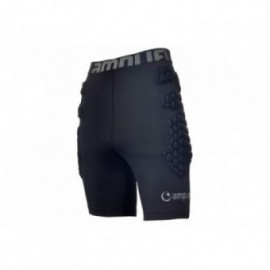 Amplifi Salvo Pant KIDS