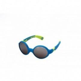 Altitude Bambino blue
