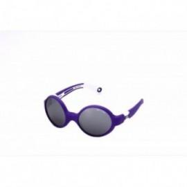 Altitude Bambino purple