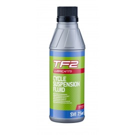 TF2 Cycle Suspension Fluid [7.5wt] (500ml)