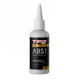 Mazací olej na reťaz TF2 ABS1 Advanced Ceramic Chain Wax 100ml