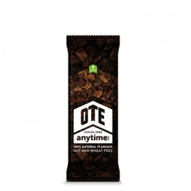 Energetická tyčinka - Čokoláda
